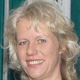 Annette Feske